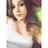 Larissamoura_8
