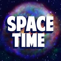 PBSSpaceTime