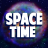 PBS SpaceTime