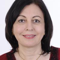 د. ماجدة غنيم | Social Profile