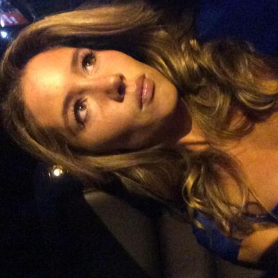 Tara Flocco | Social Profile