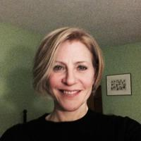 Emily Leventhal | Social Profile