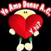 @yoamodonar