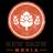 New Brew Media