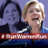 RunWarrenRun profile
