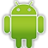 forum_android
