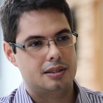 Eduardo P Cunha Lima | Social Profile