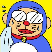 ぽいた(アンニュイな表情の僕さ) | Social Profile