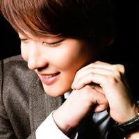 ★Actor J-G ! ★ | Social Profile