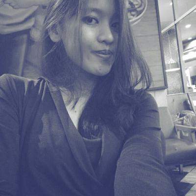 dwita della putri | Social Profile