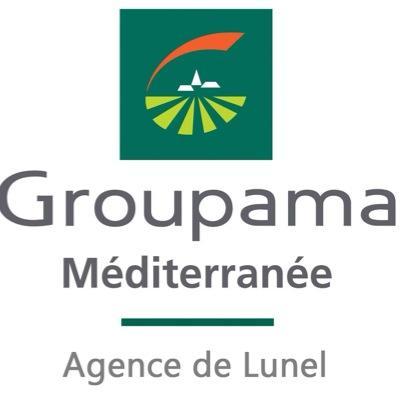 Groupama PaysDeLunel