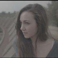 Leticia Floresmeyer | Social Profile