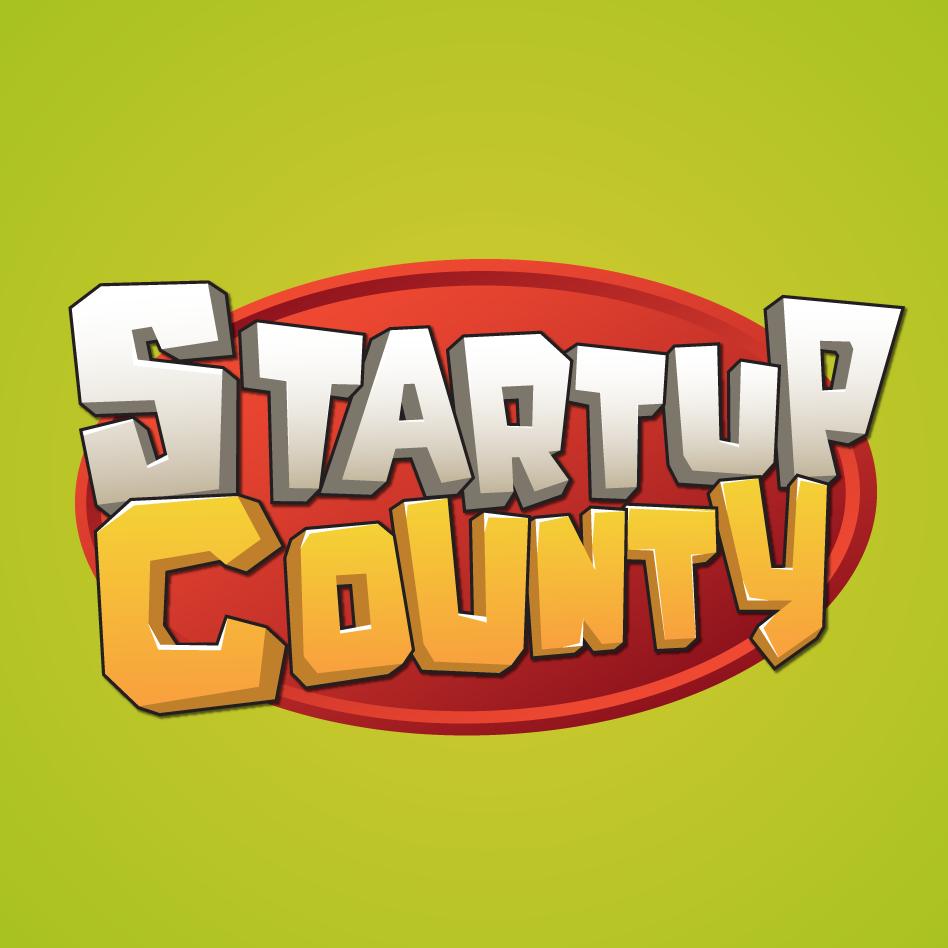 Команда донорua стала переможцем конкурсу startup weekend: social innovation у стокгольмі
