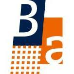 BA_Nederland