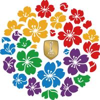 東京オリンピック TOKYO 2020 | Social Profile
