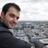 @Ioannis_Kedros