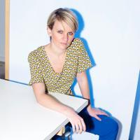 Fiona Krüger | Social Profile