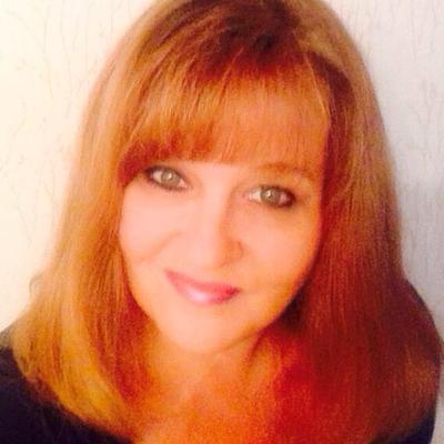 Shanna Bailes | Social Profile