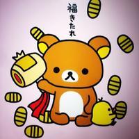 kaori猫耳(冬眠準備) | Social Profile