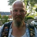John Buckley (@00952e9fd53f41a) Twitter