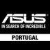 ASUS Portugal's Twitter Profile Picture