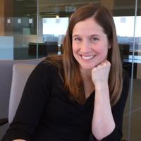 Karen Rubin | Social Profile