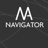 manavigator