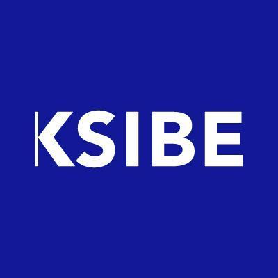 KSIBE | Social Profile