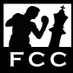 Finnish Chessboxing's Twitter Profile Picture