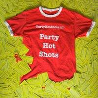 PartyHotShots