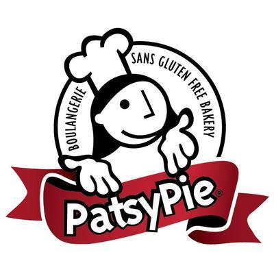 PatsyPie | Social Profile