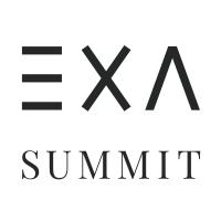 ExA_Summit