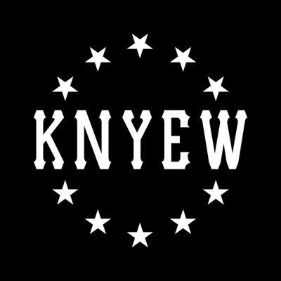 KNYEW Social Profile