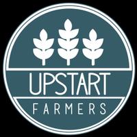 UpstartFarmers