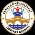 TÜ Öğrenci Konseyi's Twitter Profile Picture