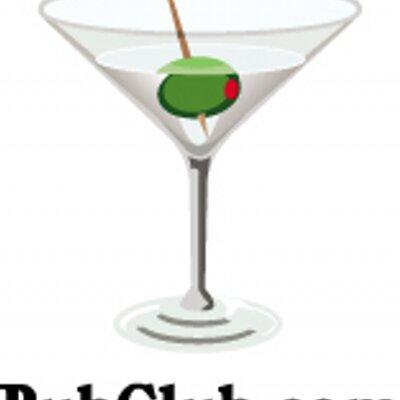 pubclub | Social Profile