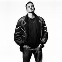 Dave Luxe | Social Profile