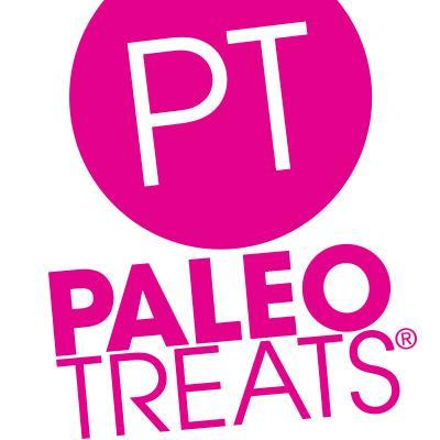 Paleo Treats® Social Profile