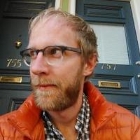 Blake Engel | Social Profile