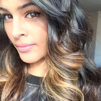 Shyema Azam Social Profile