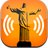 paulinrio_radio