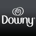 DownyLatino