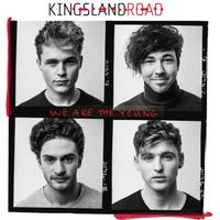 Kingsland Road | Social Profile