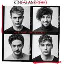 Photo of KingslandRd's Twitter profile avatar