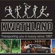 Kwathlano Transfers