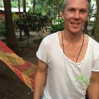 Christian Gustavsson | Social Profile