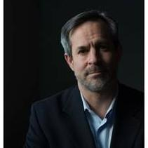 Jonathan Weisman Social Profile