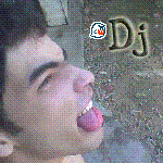 Dyjay
