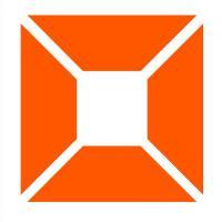 Hypercube | Social Profile