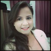 ericagcarvalho1